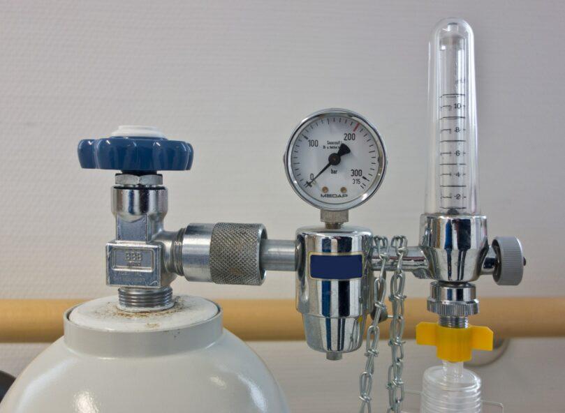 Lustgas, vad är det och hur använder man det?